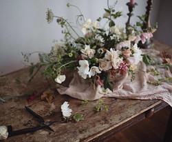 🥀 I will always be drawn to flowers, la