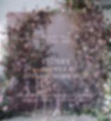 DABCB491-A4FEB-8C15-B777DCD1A603.jpg