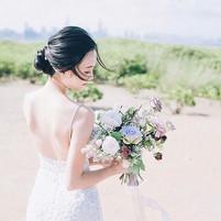 這個星期收到好多新娘子的回相💕_好多謝你哋收到靚相總係會諗起同我分享,,🤗感
