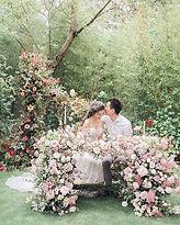 MS Nov Workshop🌸_Our kind of floral des