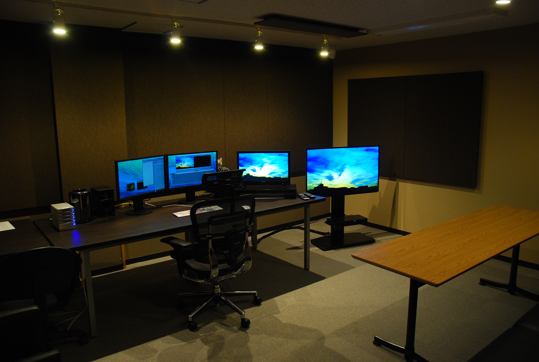 off-line-room