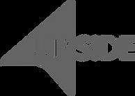 アップサイド新ロゴ.png