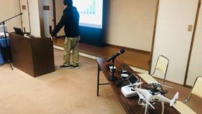 令和元年度 深浦町文化協会研修会に講師としてお招きいただきました。