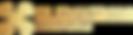 logo sans background__edited.png