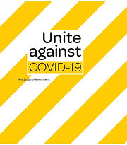 unite-against-covid19-image.jpg