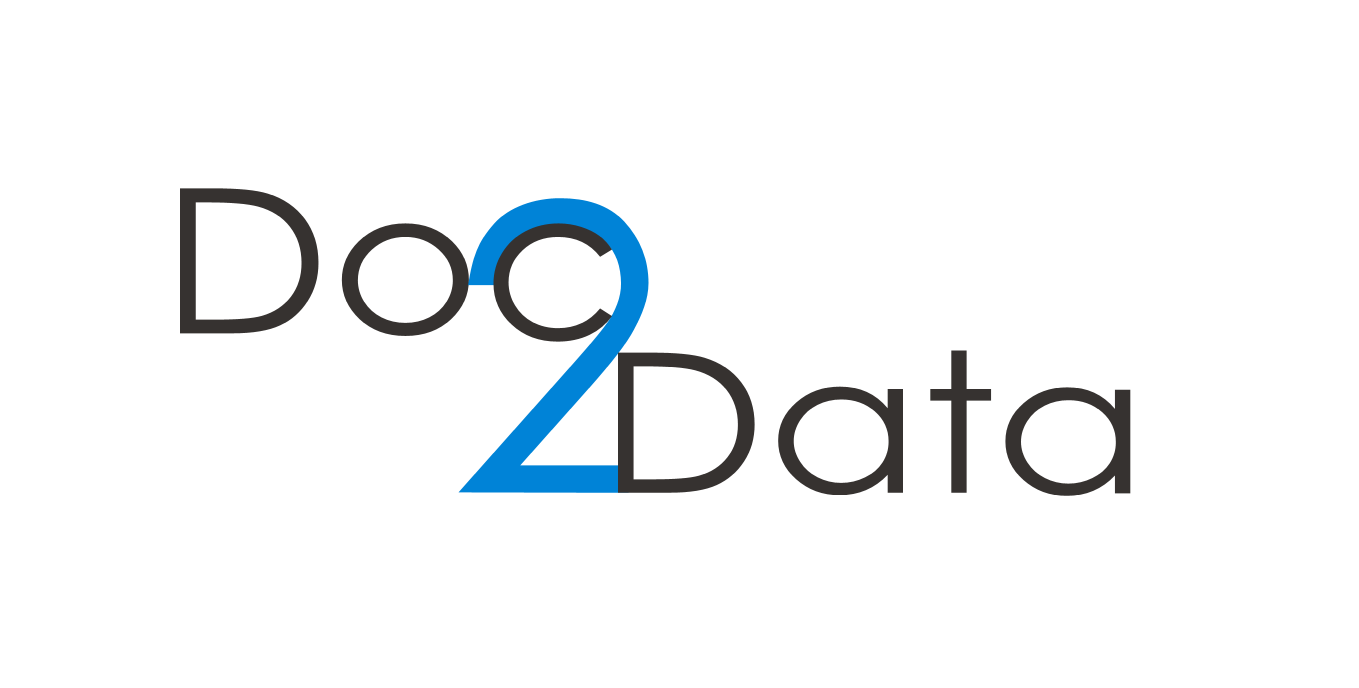 Streamline Your Invoicing Process   Christchurch   Doc2Data
