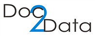 doc2data.com