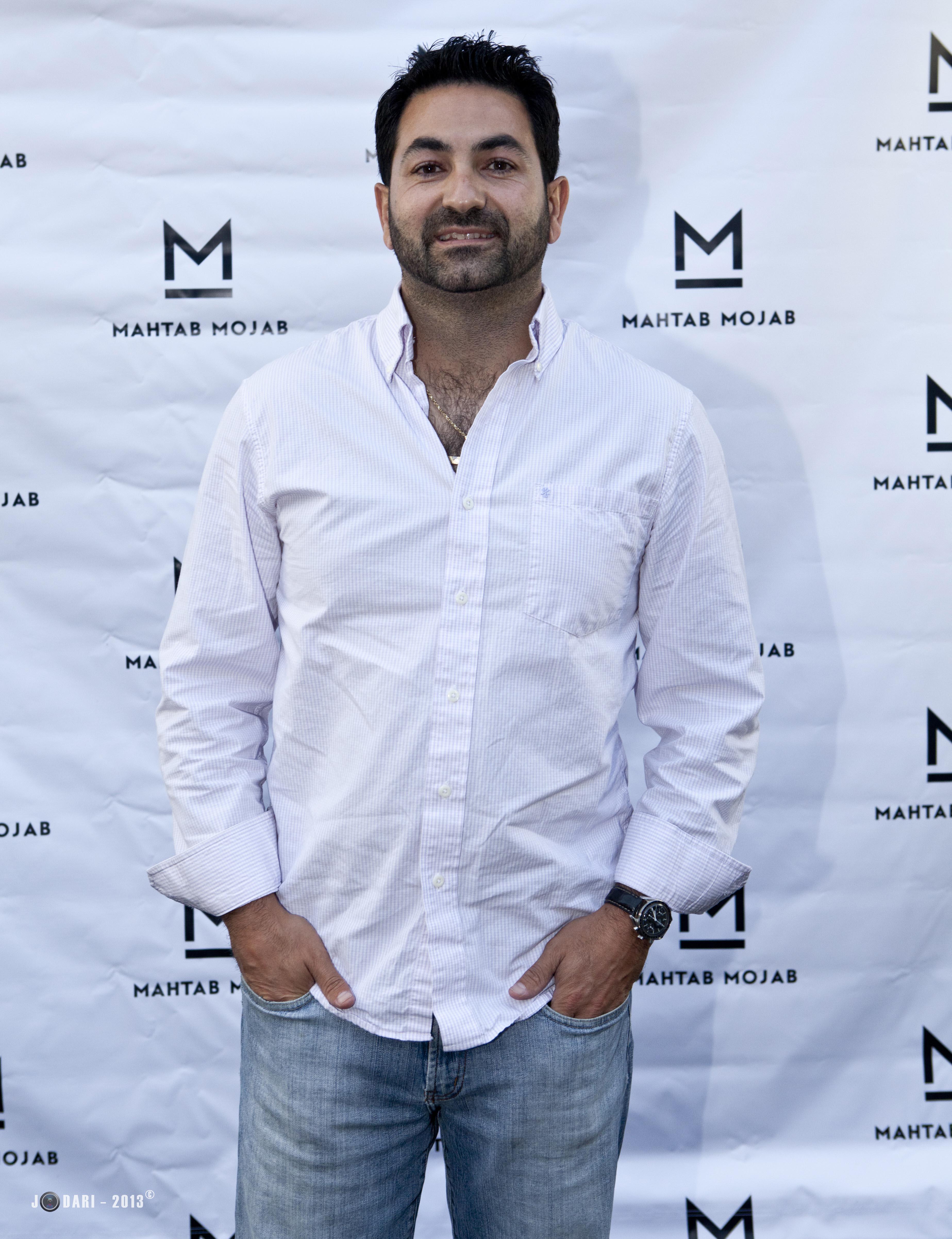 Mahtab Mojab (35).jpg
