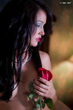Roses @ Motel Room!  (5).jpg