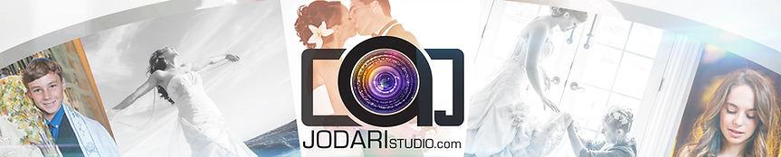 Web banner 01 copy.jpg