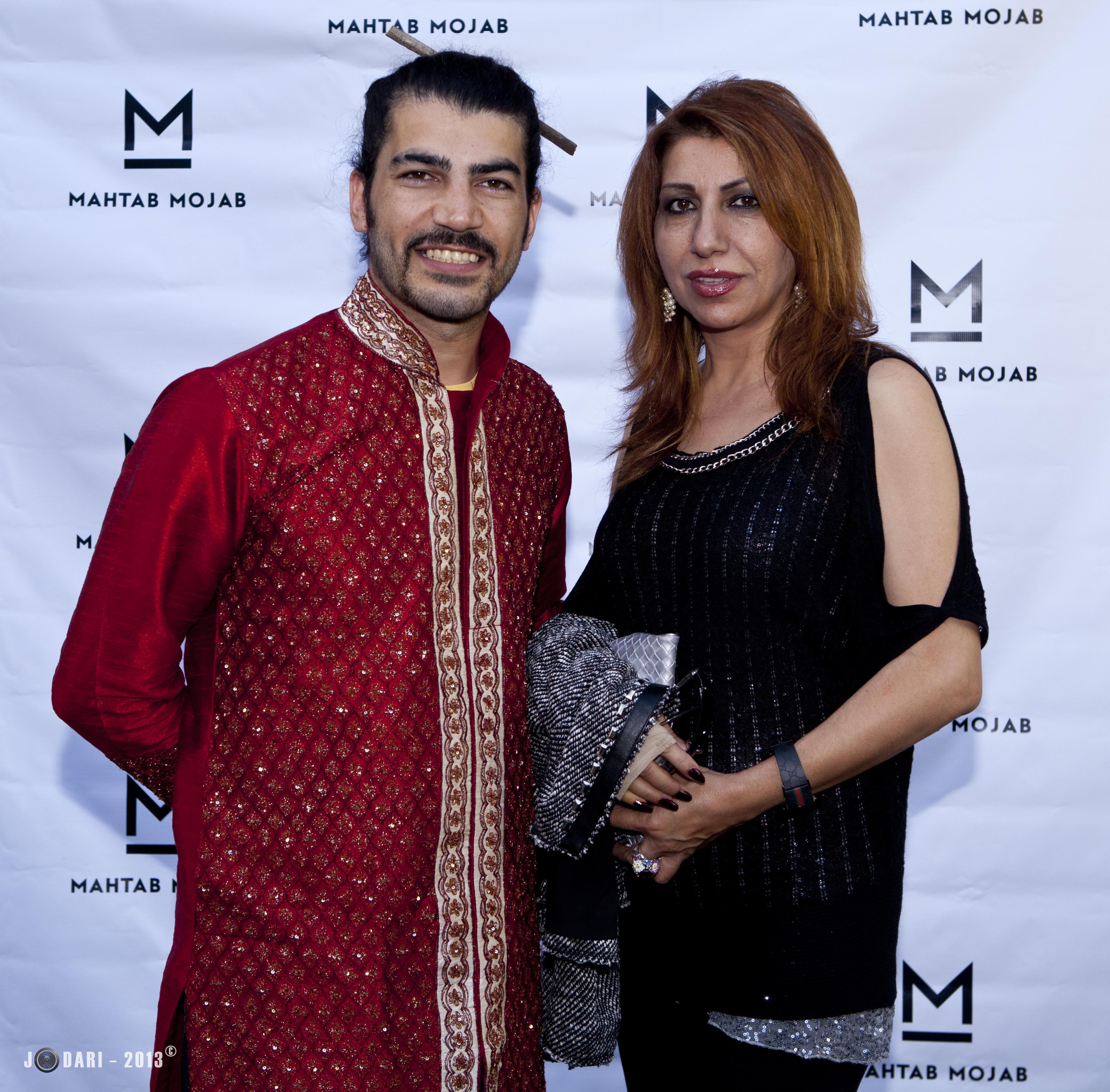 Mahtab Mojab (10).jpg