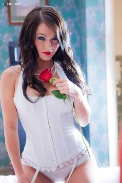 Roses @ Motel Room!  (1).jpg