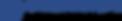 バイオろ過フィルター uniporous ウニポラス ウニ殻ろ過材 北海道曹達ロゴ