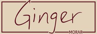 logo for just4her.jpg