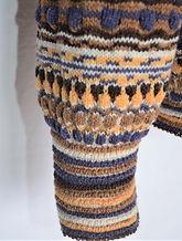 Anna Skea_annaskea.scot_knit_traigh deta