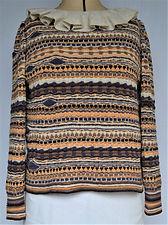 Anna Skea_annaskea.scot_knit_traigh_2021