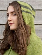 Green Hooded jacket-1935 (2).jpg
