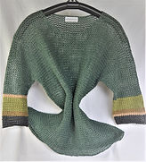 c. Anna Skea_annaskea.scot_knit_crochet top_2015_Anna Skea.JPG