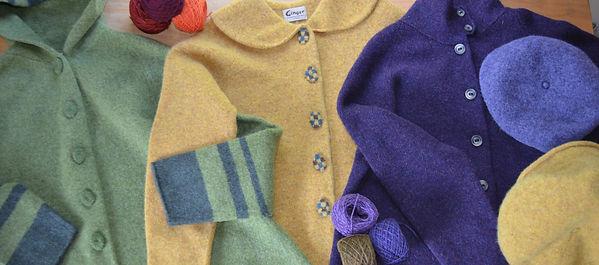 Felted knitwear.jpg