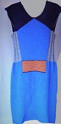 Pintuck dress.jpg