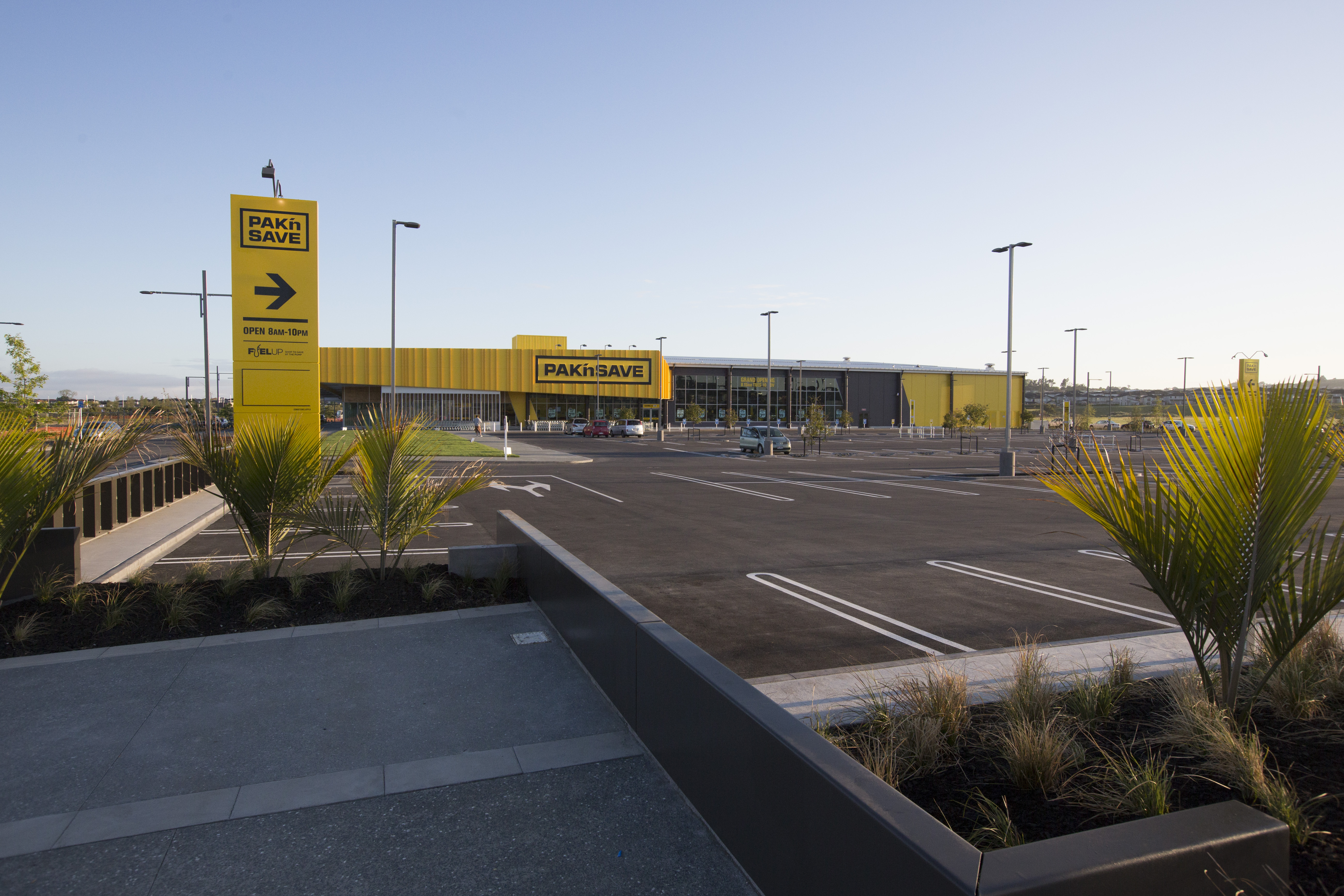 20151109_Ormiston PacknSave_097