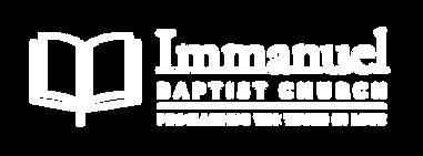IBC Final Logos_10.14-10.png