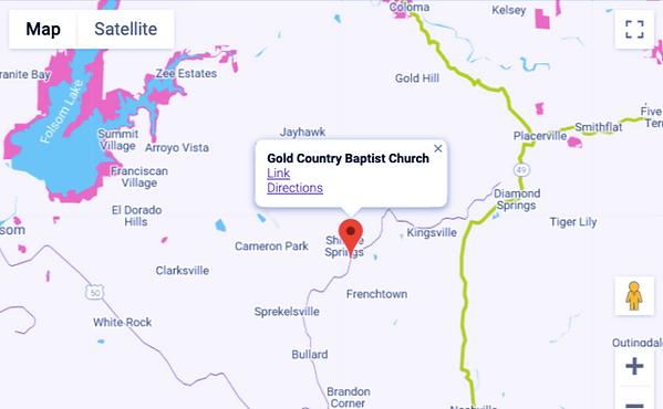 GCBC Map.png