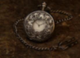 pocket-watch-time-watch-42315.jpg