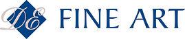 DE+Fine+Art+-+Logo.jpg