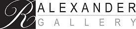 R+Alexander+Gallery+-+Logo.jpg