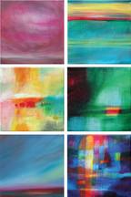paintings acrylics6wfly_edited.jpg