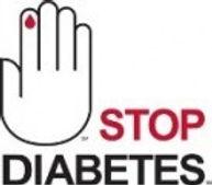 STOP Diabetes.jpg