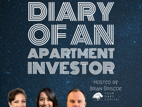 Building Trust with Your Investors with AdaPia d'Errico and Aileen Prak