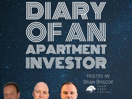 Attracting High Net Worth Investors with Gino Barbaro and Joey Biccum