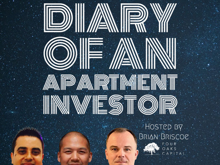 Researching Properties Without Overthinking with Hemal Badiani and Ramil Torres