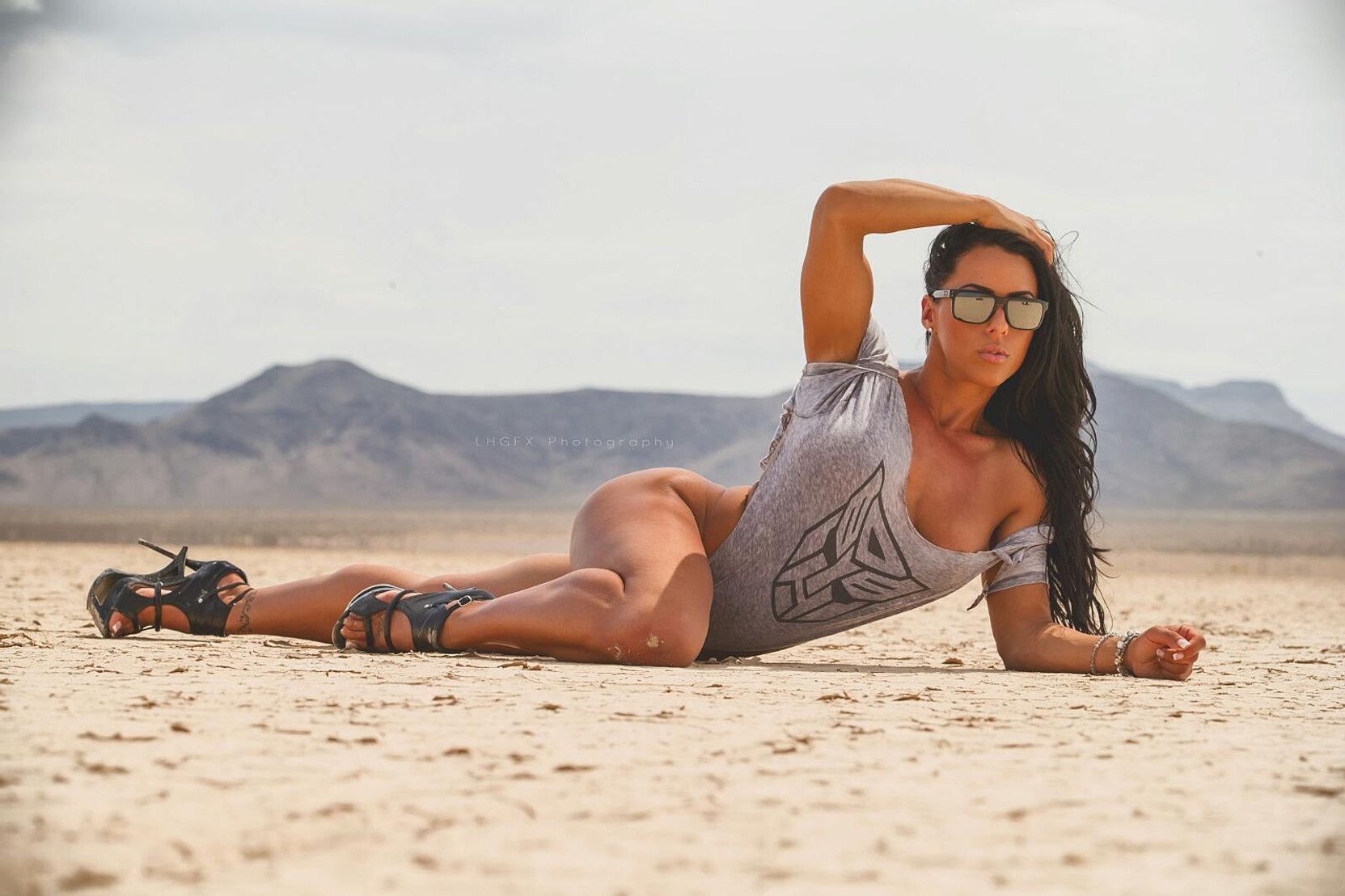 Kristin dishner playboy nude strip