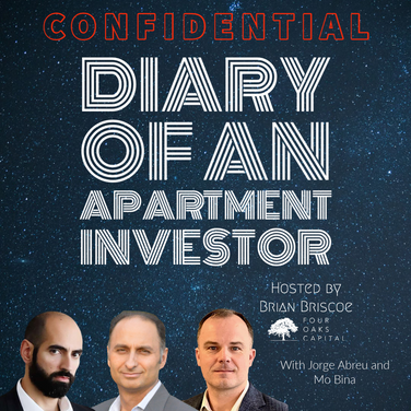 How to Structure a Deal with Jorge Abreu and Mo Bina