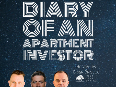 Syndication Vs. Joint Venture with Kyle Jones and Jonathan Farber