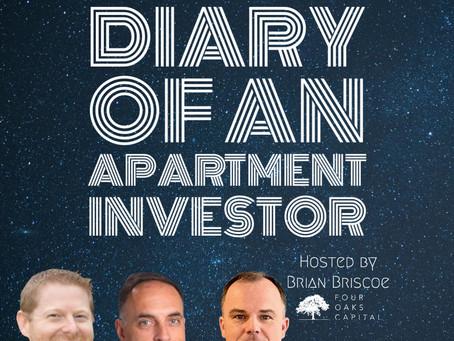 Mindset of an Entrepreneur with Eric Martel and Derek Clifford