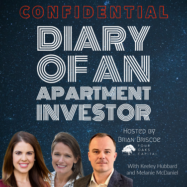 How to Attract Investors with Keeley Hubbard and Melanie McDaniel