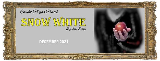 SNOW WHITE banner.jpg