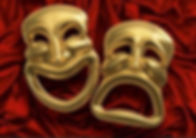 95875-300x211-Comedy_tragedy.JPG