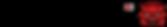 header-logoko.png