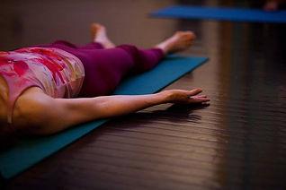 yoga nidra 2.jpg