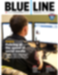BlueLineMag.png