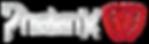 PHALANX_GRADIENT_LOGO_d1d6f202-a3b3-4af3