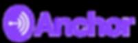327-3275020_anchor-logo-logo-anchor-fm-p