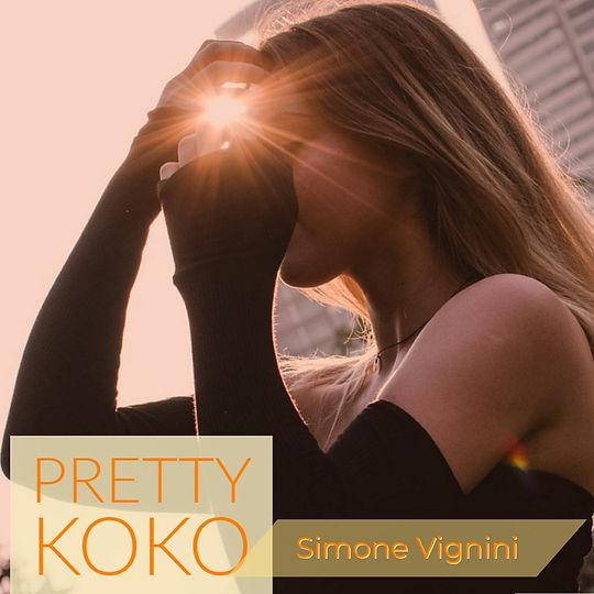 Pretty Koko