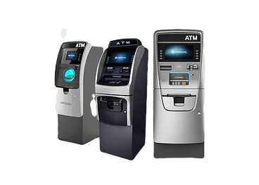 382-3825055_capital-atms-usa-is-partnere