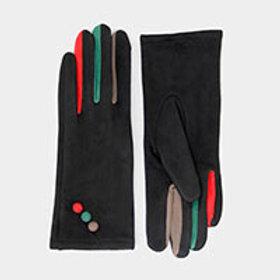 Assorted Smart Tip Gloves